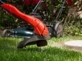 bigstock-Trimming-Lawn-58852529